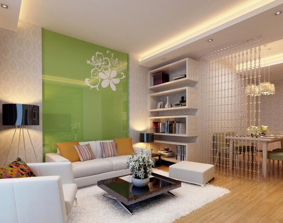 Cool Living Room Furniture Designs - Decor Units