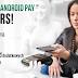 50 zł za 2 płatności i 10 000 zł w konkursie z Android Pay™ w BGŻ BNP Paribas