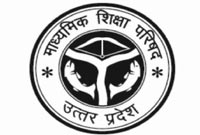 Dayalbagh Educational Institute Agra Jobs 2019- Library Helper 03 Posts