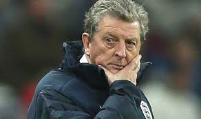 Roy Hodgson retires as coach