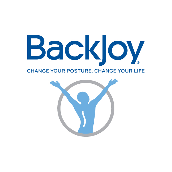 Barefoot Inclined Give Back Spread Joy Backjoy