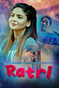 Ratri 2021 S01 Hindi Kooku App Original Complete Web Series