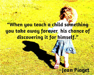 jean piaget theory of development, adaptation piaget, sensory motor period, tertiary circular reactions examples, piaget concrete operational, piaget theory of cognitive development in hindi, neo piagetian, the sensorimotor stage, preoperational stage definition psychology, cognitive piaget, piaget operational stage, the preoperational stage,