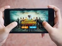 Game Shooter Terbaik Untuk Android dan iOS