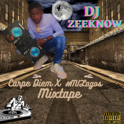 dj-zeeknow-mix-tape