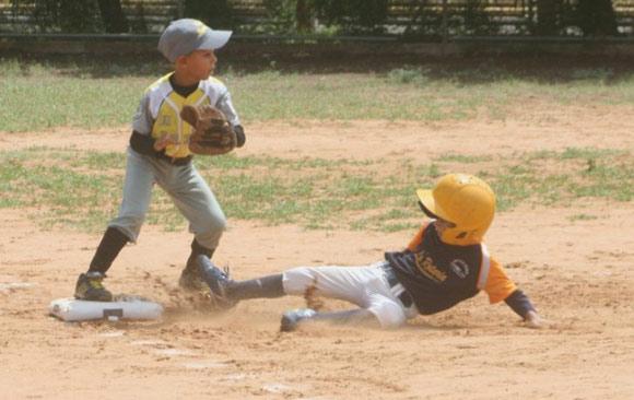 estatal-de-beisbol-semillitas-en-homenaje-roberto-baez