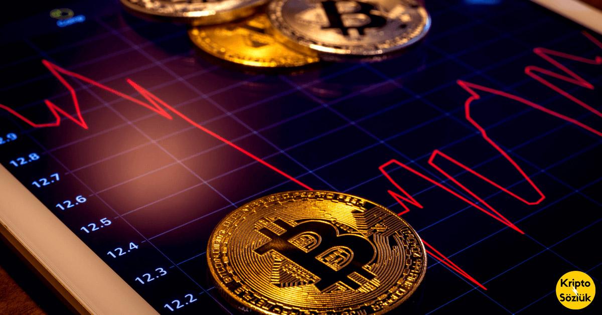 Bitcoin (BTC)'in Değerini Ne Belirliyor?