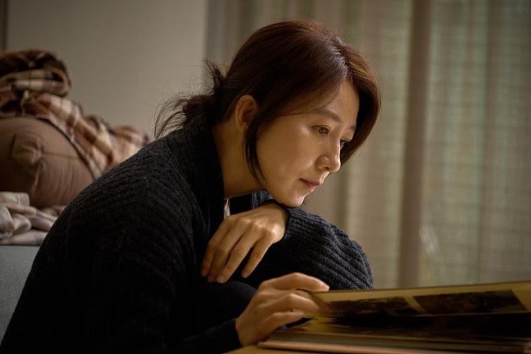 Moonlit Winter (Film Korea)