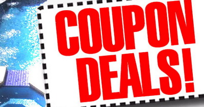 CouponED