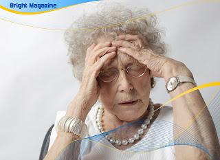 الزهايمر، الزهايمر مرض ، الزهايمر وعلاجه ، اعراض الزهايمر ، أعراض الزهايمر ، مرض الزهايمر ، مريض الزهايمر ، علاج الزهايمر ، لماذا يصرخ مريض الزهايمر ، اسباب الزهايمر ، علاج الزهايمر بالاعشاب ، علاج مرض الزهايمر ، كيفية التعامل مع مريض الزهايمر ، ادوية الزهايمر ، الزهايمر مرض ، علاج الزهايمر المبكر ، الوقاية من مرض الزهايمر ، ماهو مرض الزهايمر ، أماكن علاج الزهايمر ، اماكن علاج الزهايمر ، جمعية الزهايمر مصر ، أطعمة لعلاج الزهايمر، مراحل الزهايمر ، دار رعاية مرضى الزهايمر بمصر ، احدث علاج الزهايمر ، احدث علاجات الزهايمر ، الزهايمر علاج ، التعامل مع مريض الزهايمر ، افضل دكتور لعلاج الزهايمر فى مصر ، مستشفى الزهايمر في مصر ، ما هو علاج الزهايمر ، ماهي اعراض الزهايمر ، تطورات مرض الزهايمر ، علامات الزهايمر ، معلومات عن مرض الزهايمر ، مراكز رعاية مرضى الزهايمر ، رعاية مريض الزهايمر ، علاج الزهايمر في المانيا ، مرض الزهايمر وعلاجه ، بداية الزهايمر ، مريض الزهايمر والاكل ، ماهي الفاكهة التي تحارب مرض الزهايمر في الجسم ، دكتور لعلاج الزهايمر بالاسكندرية ، دور رعاية مرضى الزهايمر فى مصر ، هل يوجد علاج لمرض الزهايمر ، طرق علاج الزهايمر ، دكتور متخصص في علاج الزهايمر ، الزهايمر الوراثي ، التبرع لمرضى الزهايمر، اعراض الزهايمر وعلاجه ، مرضى الزهايمر ، الفرق بين الزهايمر والخرف ، زيت جوز الهند ومرض الزهايمر ، اعشاب لعلاج الزهايمر ، مراحل تطور الزهايمر ، الزهايمر وعلاجه ، الزهايمر اسبابه ، علاج بداية الزهايمر ، اعراض مرض الزهايمر عند النساء، اعراض مرض الزهايمر عند الرجال، علامات مرض الزهايمر عند النساء، علاج مرض الزهايمر عند النساء، اسباب مرض الزهايمر عند الرجال، أعراض مرض ألزهايمر عند النساء، ماهي اعراض مرض الزهايمر عند الرجال، اسباب مرض الزهايمر عند النساء، ماهي اعراض مرض الزهايمر عند النساء، أعراض مرض الزهايمر عند النساء