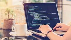 2019 JavaScript Algorithmic Scripting: Basic Level