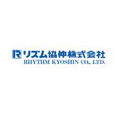 Lowongan Kerja PT. Rhythm Kyoshin Indonesia Kawasan MM 2100 Cikarang