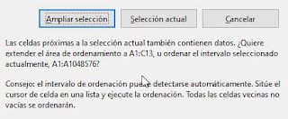 LibreOffice Calc -  la función BUSCAR no funciona correctamente