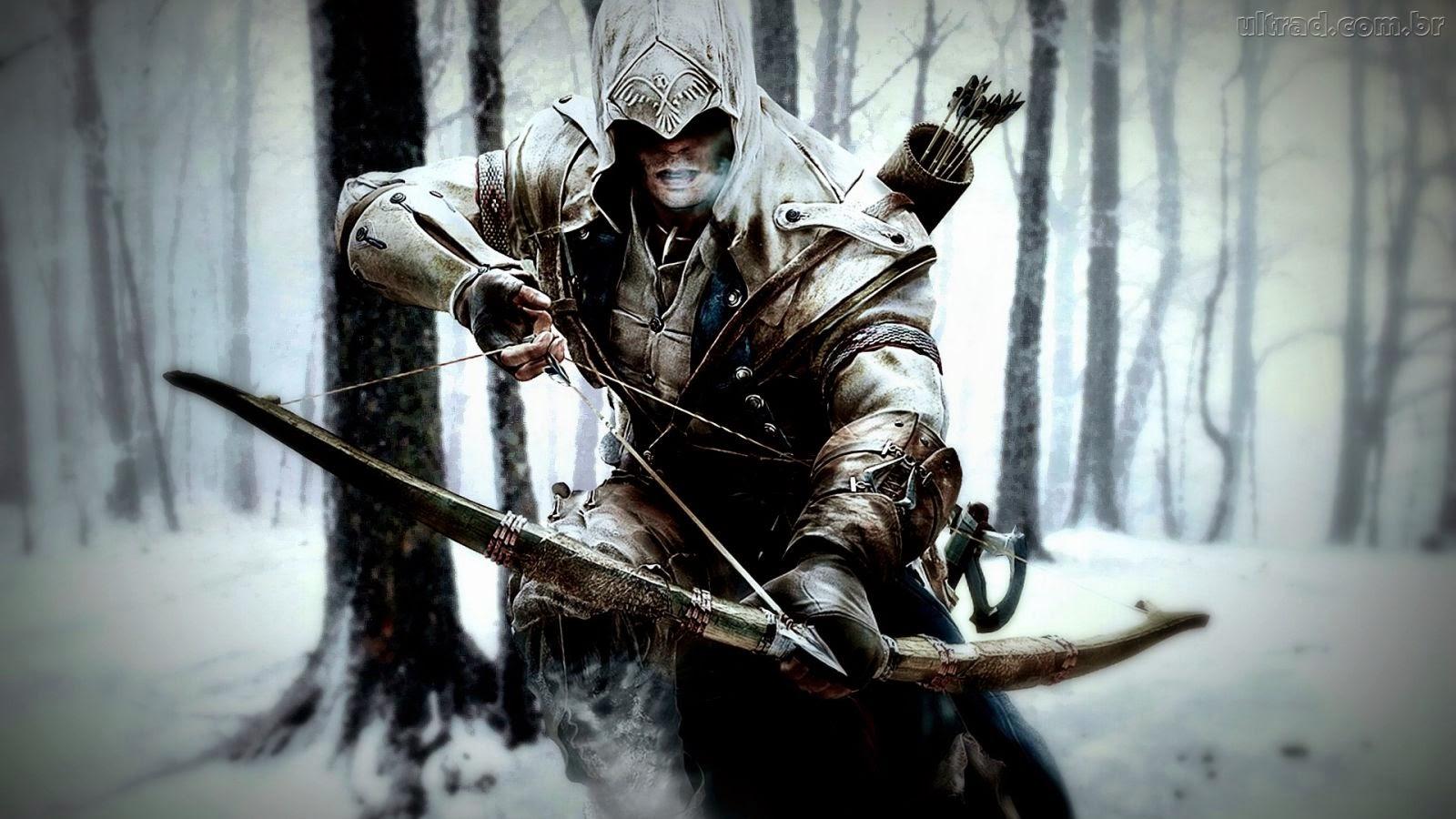 Assassins Creed (film)