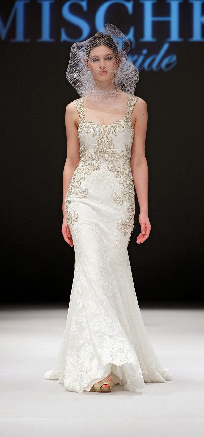 Mischka Wedding Dresses 86 Inspirational Please contact Badgley Mischka