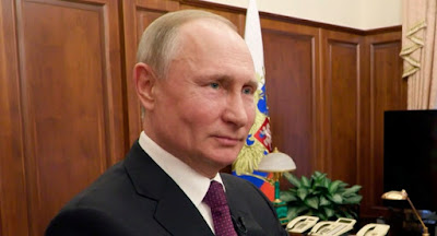 Путин убежден, что визит Зеленского в Москву – лишь вопрос времени