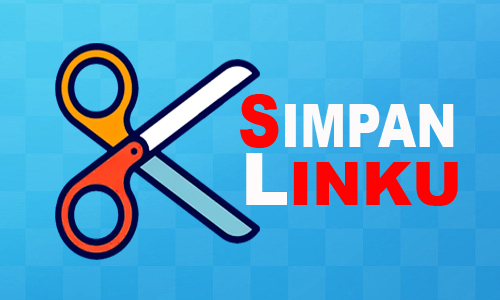 Review Shortlink simpanlinku