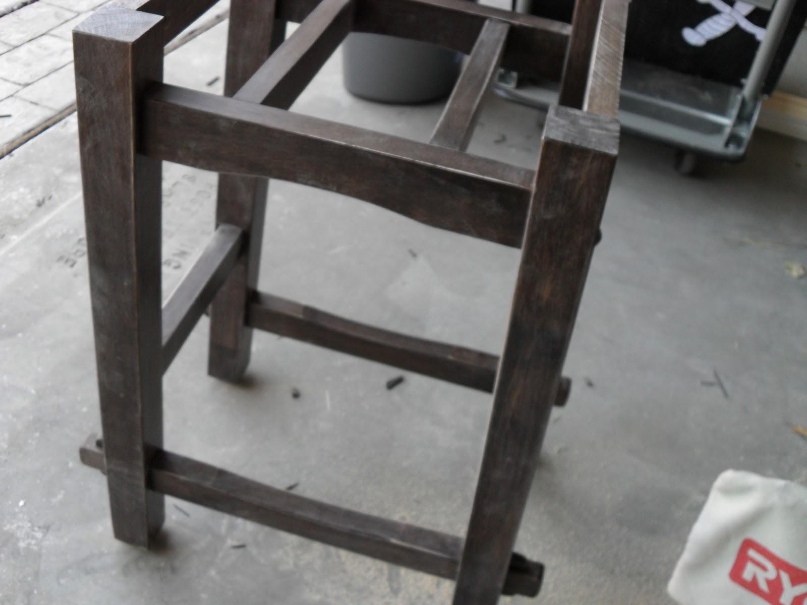 Fine Bar Stool Makeover Alphanode Cool Chair Designs And Ideas Alphanodeonline