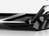 Netgear R8000 Firmware Download