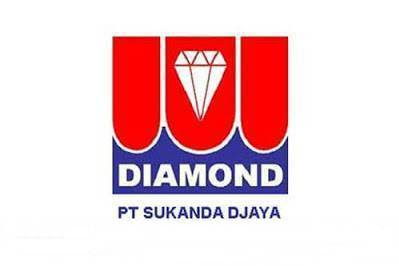 Lowongan Kerja Pekanbaru PT. Sukanda Djaya (Diamond) Juli 2018