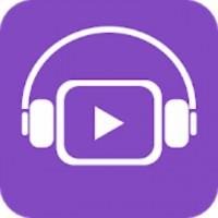 تحميل تطبيق Vimu Media Player for TV