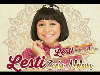 Download Lagu Lesti - Zapin Melayu