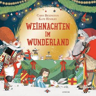 https://www.w1-media.de/produkte/weihnachten-im-wunderland-116412?verlag=atriumkinderbuch
