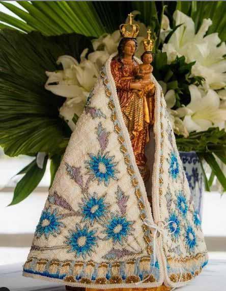 casamento Gretchen santa