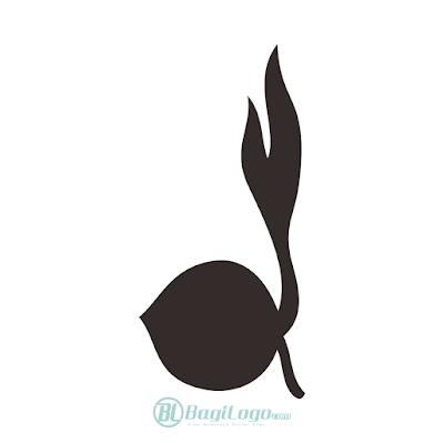 Gerakan Pramuka Indonesia Logo Vector