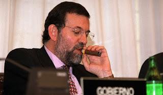Puro Rajoy
