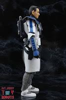 Black Series Arc Trooper Echo 05