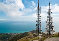 Sky intende sbarcare nel mercato della telefonia mobile?