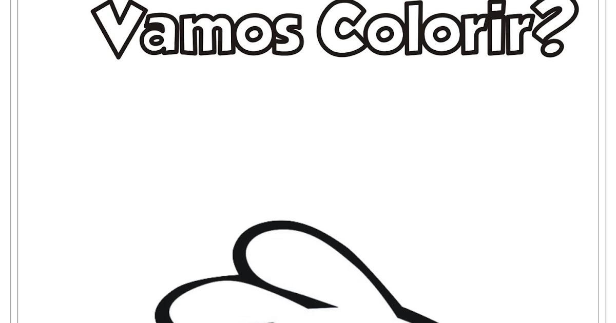 Desenho Angry Birds Menina Para Colorir: Desenho Angry Birds Pra Colorir