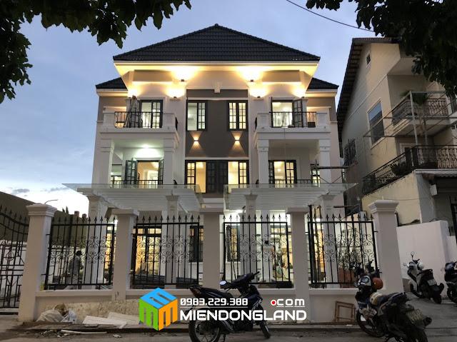 mien-dong-land-miendongland-mdl