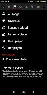 best music player app
