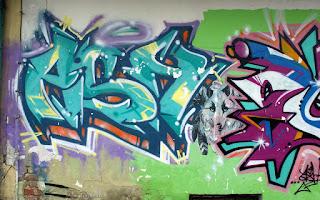 http://fotobabij.blogspot.com/2016/02/graffiti-a3-puawy-ulponocna-zdjecie-na.html