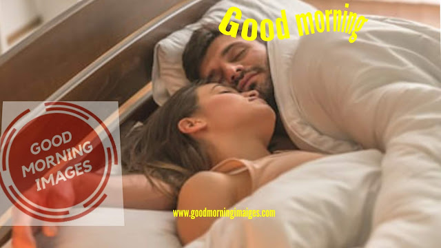 good morning wishes to husband