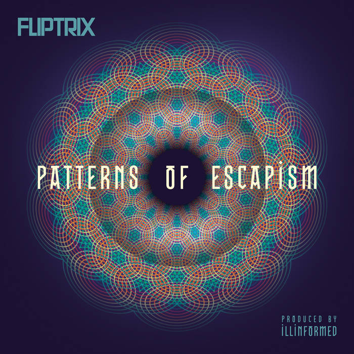 fliptrix patterns of escapism 2016 zip album audiodim download latest english songs. Black Bedroom Furniture Sets. Home Design Ideas