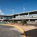 Cancelan vuelos comerciales desde Chihuahua a Estados Unidos