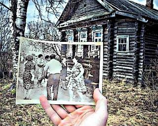 Картинка на тему: родительский дом клипарт