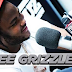 Tee Grizzley Wants To Sit With Eminem + Responds To Jay-Z's Tweet // .@power106la