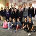 [Noticias] Ballet Teatro NESCAFÉ de las Artes alista gira por regiones
