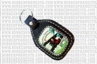 Gantungan kunci kulit | gantungan kunci kulit Surabaya, gantungan kulit, gantungan kunci kulit jogja, gantungan kunci kulit murah, gantungan kunci kulit malang, gantungan kunci kulit custom, gantungan kunci kulit