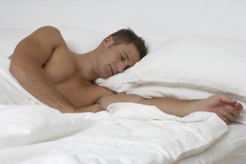 Bien dormir : les bienfaits du sommeil pour notre santé
