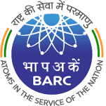BARC Work Assistant Previous Question