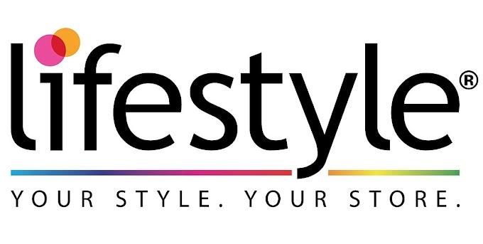 اقوي كود خصم لايف ستايل جديد فعال 100% على جميع المتجر - Coupon LifeStyle Discount