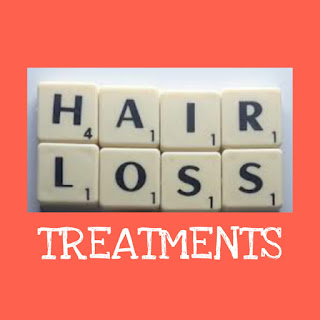 How To Hair Loss Treatments?