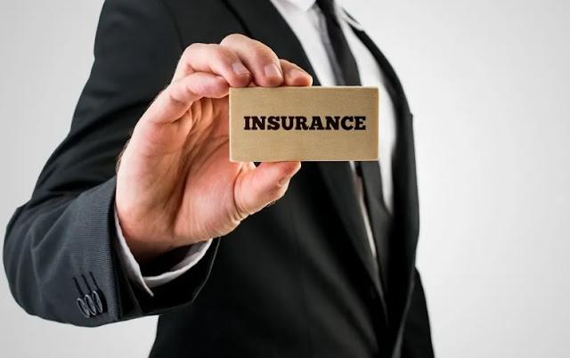 cara memilih jasa asuransi yang tepat, mulai dari asuransi kesehatan, asuransi kecelakaan, asuransi jiwa, asuransi rumah