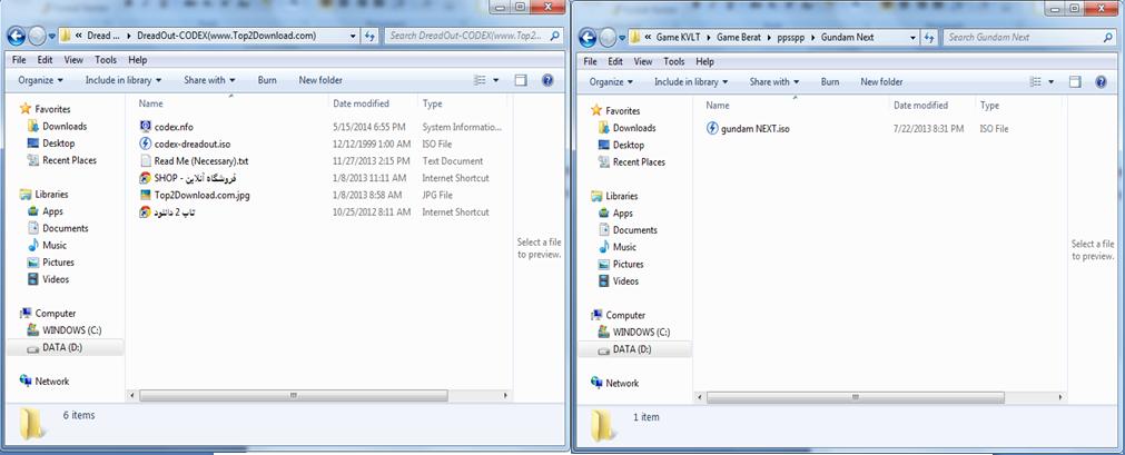 free download psp emulator for windows 8