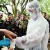 DAR Chief: Avian flu confirmed in Nueva Ecija